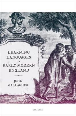 John Gallagher Learning Languages