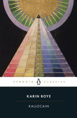 kallocain karin boye david mcduff penguin classics