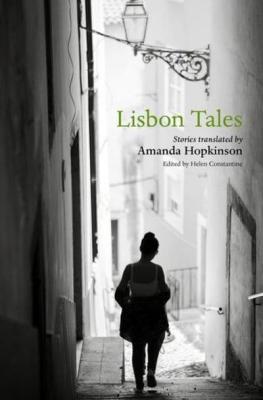 lisbon tales helen constantine