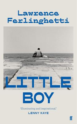 Little boy lawrence ferlinghetti