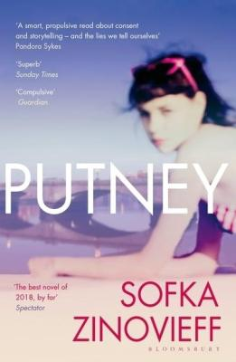 Putney Sofka Zinovieff