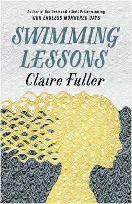 claire fuller swimming lessons