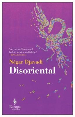 Disoriental-by-Negar-Djavadi