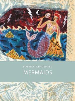 Mermaids-Sophia-Kingshill