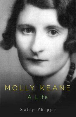 Sally Phipps Molly Keane