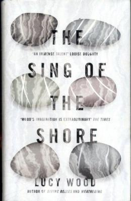 Sing of the shore lucy wood