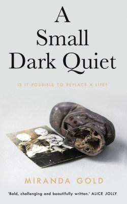 Small Dark Quiet