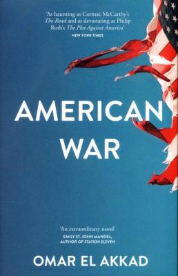 american war akkad