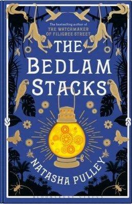 bedlam-stacks