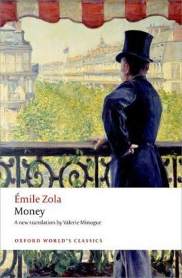 money zola