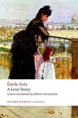 zola love story