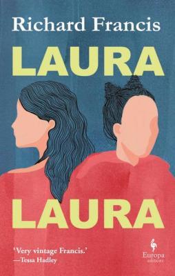Laura-Laura-Richard-Francis