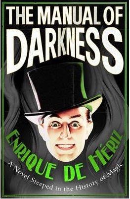 https://i1.wp.com/annabookbel.net/wp-content/uploads/2020/07/Manual-of-Darkness-Heriz.jpg?w=800&ssl=1