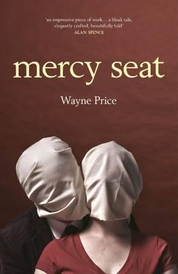 Mercy Seat Wayne Price