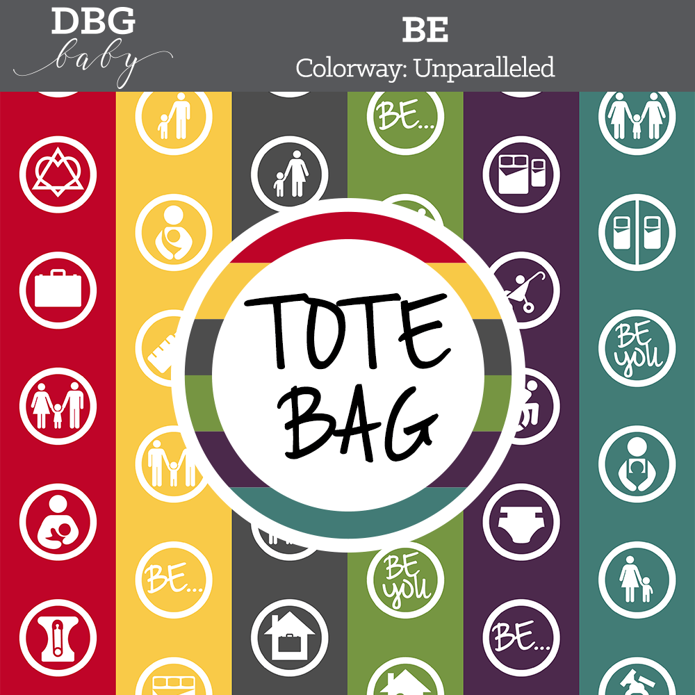 BE-unparalleled-tote