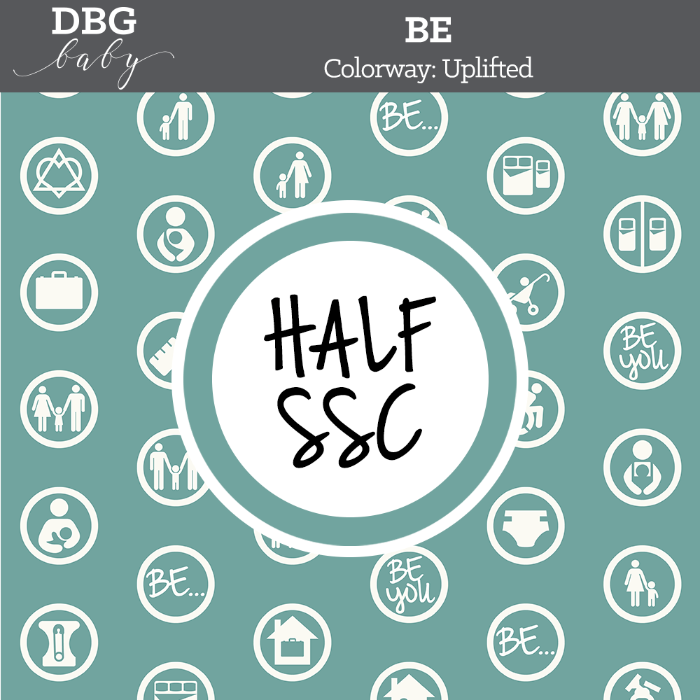 BE-uplifted-half-ssc