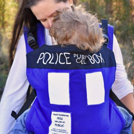 shiny_star_designs_buckle_baby_carrier_dr_who_full_buckle_ssc