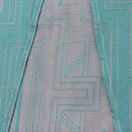 butterfly_baby_co_gatsby_teal_woven_wrap_babywearing