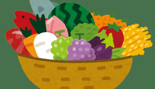 新百合ヶ丘から電車で6分の黒川駅で開催!トマト&ブルーベリーの収穫体験モニターを募集