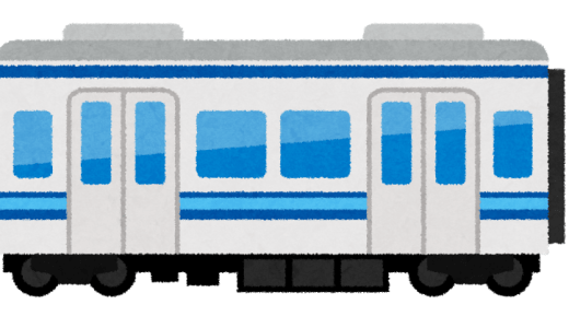 2016年大晦日から2017年元旦にかけて小田急線全線で終夜運転を実施