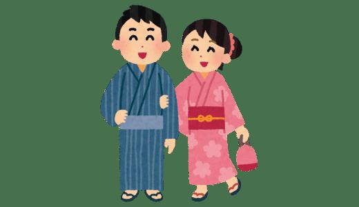 2018年7月の麻生区内の夏祭りの紹介(新百合ヶ丘や柿生周辺の盆踊り大会など)