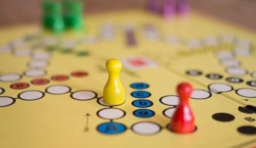 年末年始やパーティーに!家族揃って盛り上がるテーブルゲームやパズルゲーム、カードゲーム定番から最新のものまですすめの5種類