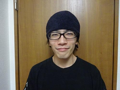田村副店長