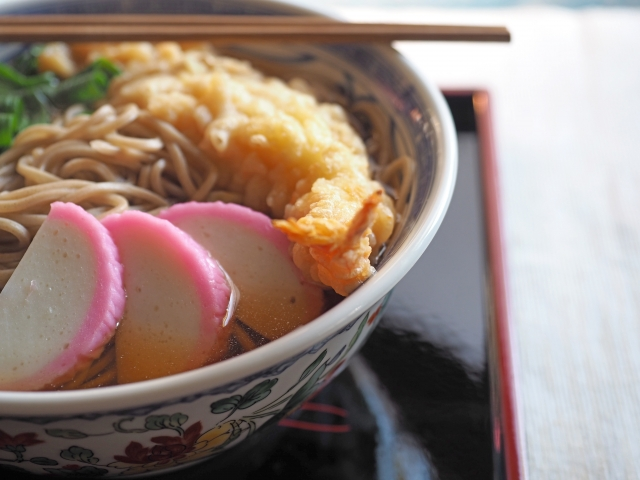 year-end-buckwheat-noodles