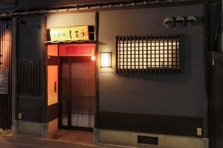 photo-shikisai01