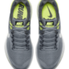 snapdeal online shopping shoes