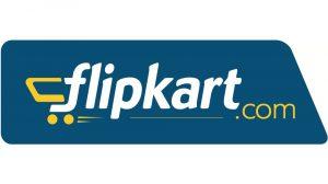 flipkart shopping from usa