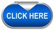 button_clickhere