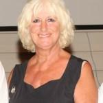 Angela Winstanley