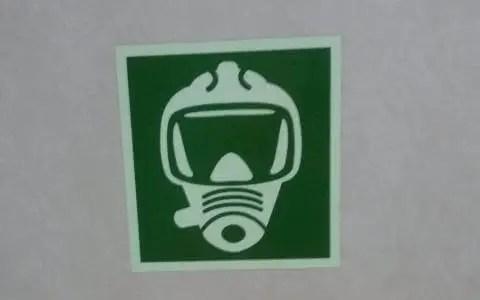 Human Hazards - Petroleum products