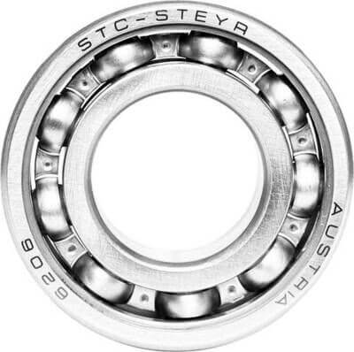 roller bearing