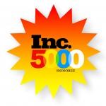 Inc5000 starburst
