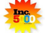 Global Source Logistics Honored by Inc5000