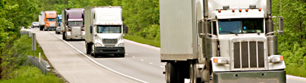 Freight nmfc codes search free online freight code for National motor freight traffic association