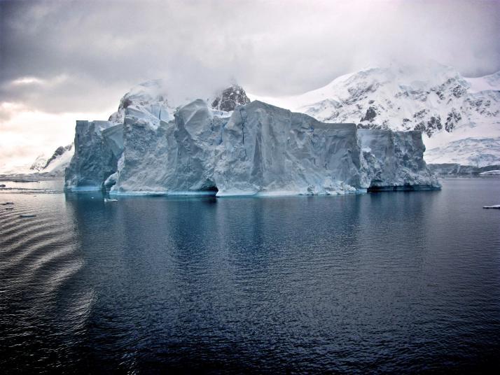 Antarctica-Bucket-List-4