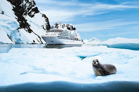 seabourn-expedition-wildlife