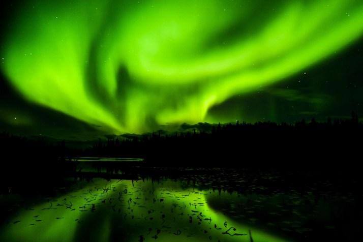 aurora-borealis-1066594