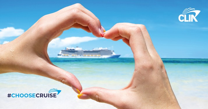 Generic_Choose_ Cruise_1200x628