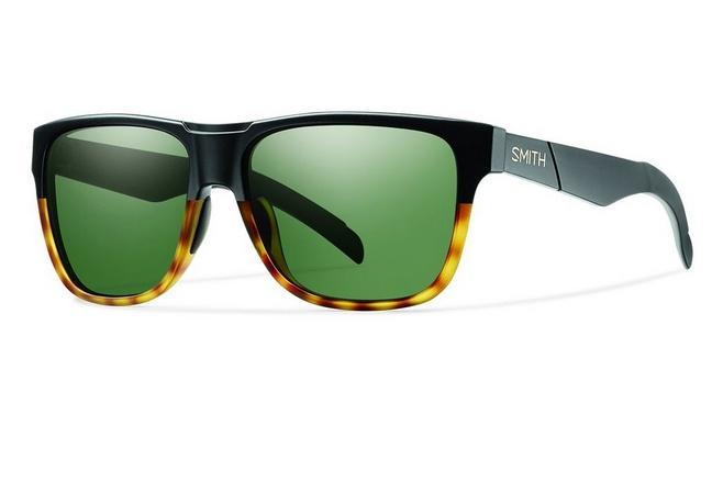 Lowdown Sunglasses