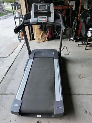 Image result for NordicTrack Commercial Treadmill 1750