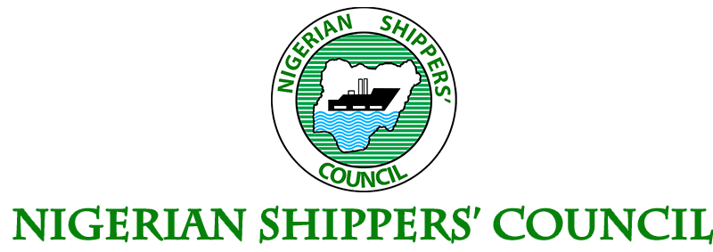 logo corporate 5 - Shippers' Council donates goods to Kano Paediatric Hospital