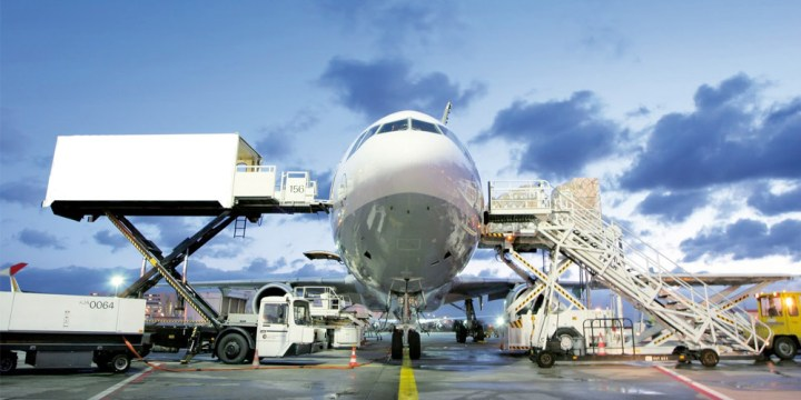Air Freight   PGL An Integrated Logistics Provider DOMESTIC AIR FREIGHT