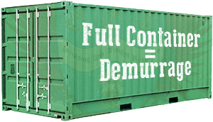 Beautiful Shipping And Freight Resource