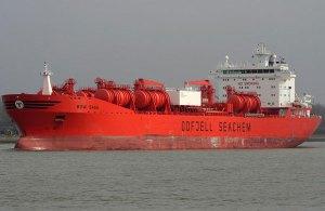tanker-vsl-ships-info-dot-info
