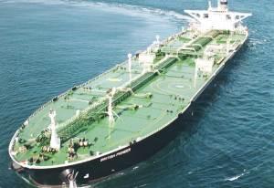 VLCC-crude-carrier-arabianoilandgas-dot-com