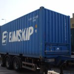 bulktainer front3 - Some unusual and different container types